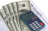 кредит в нескольких банках