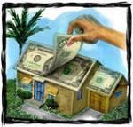 в банковской сфере деятельности