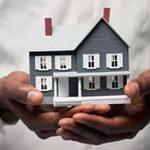 заявка на ипотечный кредит