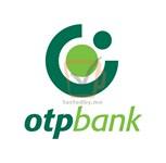 филиалы ОТП Банка