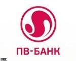 банкоматы Приват Банка