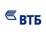 Банк ВТБ Новосибирск, Государственные финансовые организации