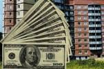 Переоформить кредит