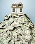 оформлению военной ипотеки