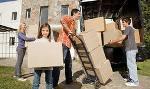 сумма ипотечного кредита, ипотечный кредит многодетным