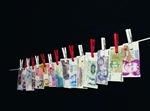 кредиты в иностранной валюте