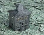 депозит в рублях, ставка по депозитам Сбербанка