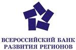 Банк ВБРР