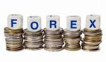 деньги на Форекс, Forex