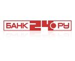 ОАО Банк24.ру