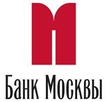 Банк Москвы в спб
