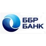 ББР Банк Санкт-Петербург