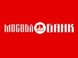 АКБ МОСОБЛБАНК