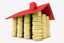 выплаты по ипотеке