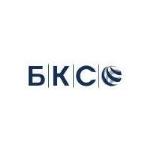 БКС инвестиционный Банк