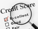 Как получить кредит с плохой кредитной историей