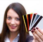 кредит для молодежи