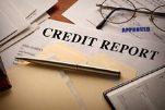 проверять свою кредитную историю