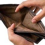 как избежать банкротства