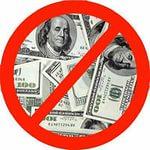 причины отказа банка в кредите
