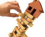 Рынок зарубежной ипотеки