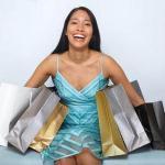 Как одеваться в банк, чтобы получить кредит