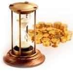 досрочное погашение кредита в банке