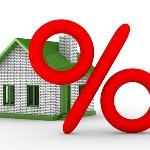 особенности ипотеки