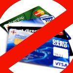 плохая кредитная история нужен кредит