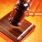 порядок обжалования судебных решений
