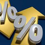 ставки коммерческих банков