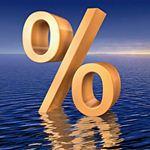 виды процентных ставок