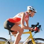 велосипед в кредит
