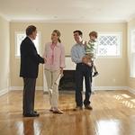 аренда или покупка квартиры
