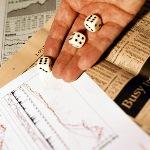 банковские кредитные риски