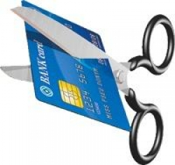 Как отключить кредит
