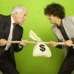 Как вернуть деньги за страховку