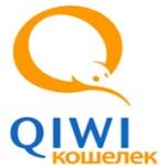 онлайн кредит на КИВИ кошелек