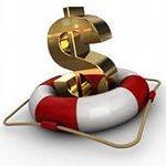 Страхование кредитов банком