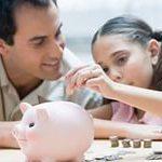 сохранить свои сбережения