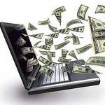 взять кредит в интернете