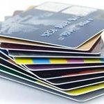 использование пластиковых карт