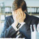 Как платить по кредиту, если заемщик потерял работу, Банки Новосибирска