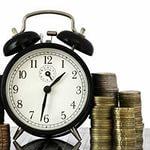 Досрочное погашение суммы кредита