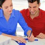 потребительские кредиты физическим лицам