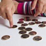 Как избавиться от долгов по кредиту