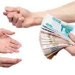 Как банки возвращают свои деньги