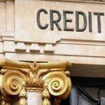 кредит без трудовой книжки
