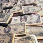 Как получить кредит от частного лица
