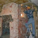 оплата за ремонт жилья
